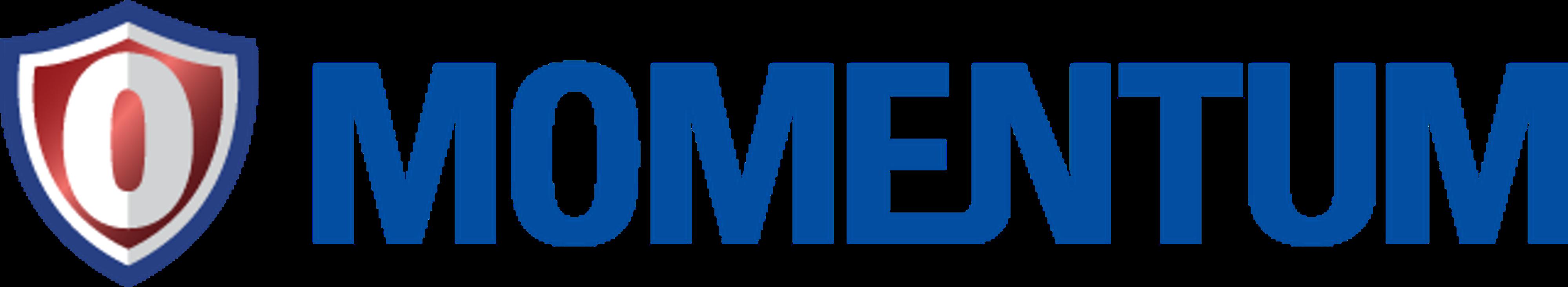 logo-momentum