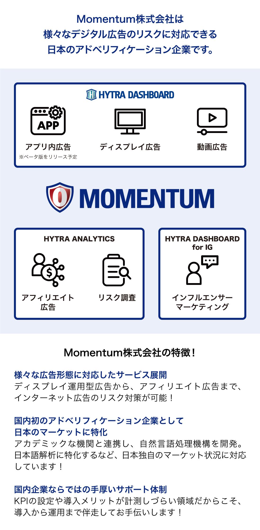 Momentumの説明 (1)